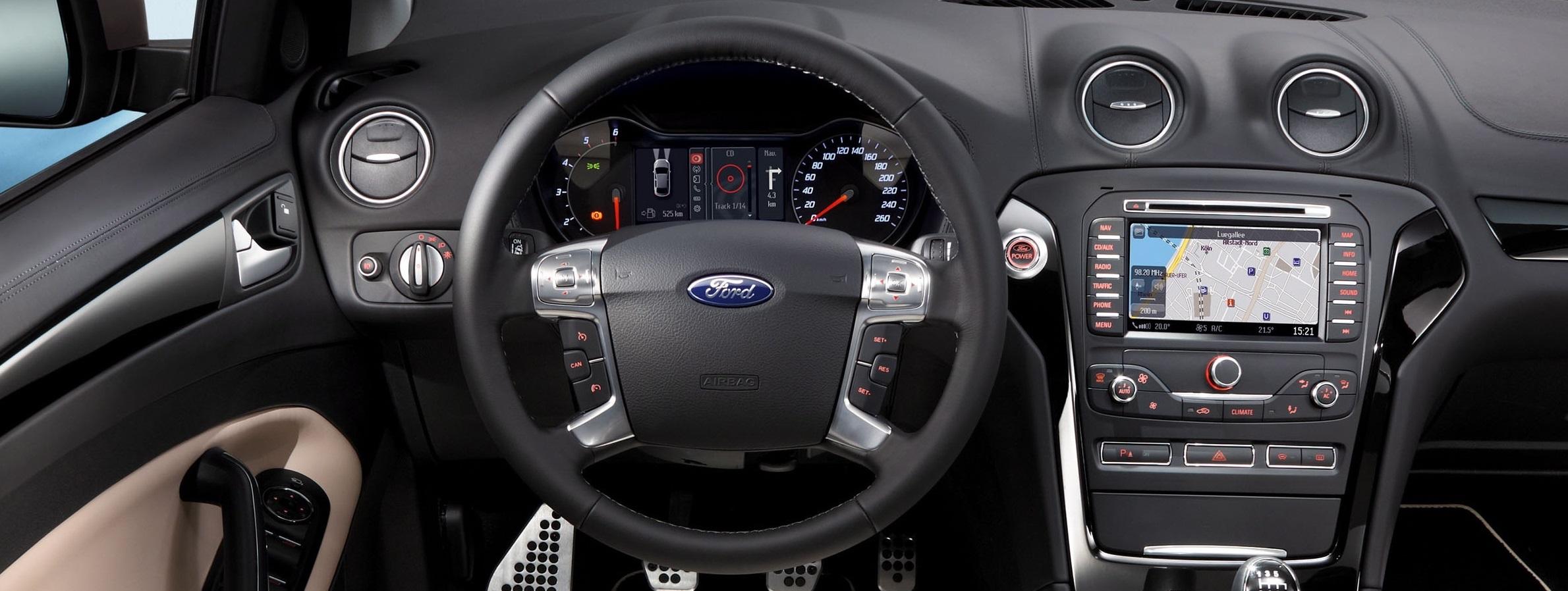 ford-smax-interior-7